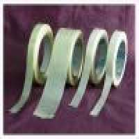 Glass Cloth Tape Manufacturer