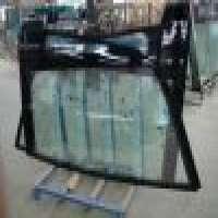 auto glass windscreen car glass windshield bus glass coach glass Manufacturer