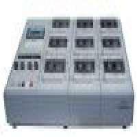 Identification Tape and audio tape duplicator Manufacturer