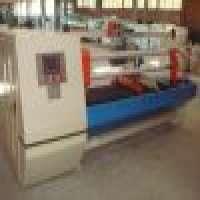 703 Duplex Lathe Slitter Manufacturer