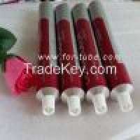 packaging aluminum tube personal care  Manufacturer