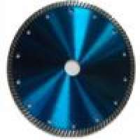 diamond cutting disc Manufacturer