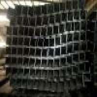 GB square pipe Manufacturer