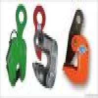 lifting clamp Manufacturer