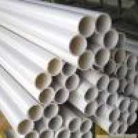UPVC pipe Manufacturer