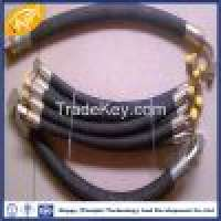 R2 high pressure hose assembly Manufacturer