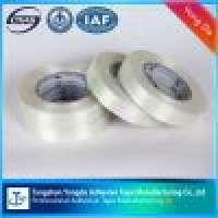 Gummed Tapes and fiberglass tape Manufacturer