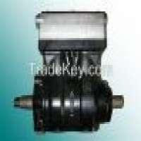 truck engine parts  Manufacturer