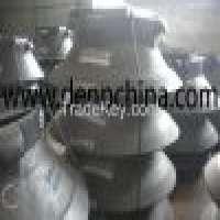Cone Crusher Spare Parts  Manufacturer