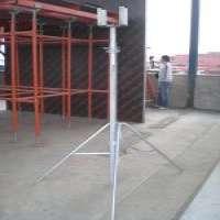 the adjustable steel prop Manufacturer