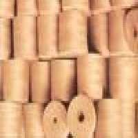 jute yarn Manufacturer