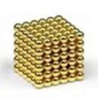 Neocube magnets magnetic balls magnetic spheres Manufacturer