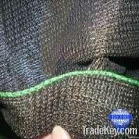 green house sunshade net scaffolding net construction safety net Manufacturer