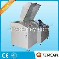 Automatic grinding chamber ventilation large milling machine  Manufacturer